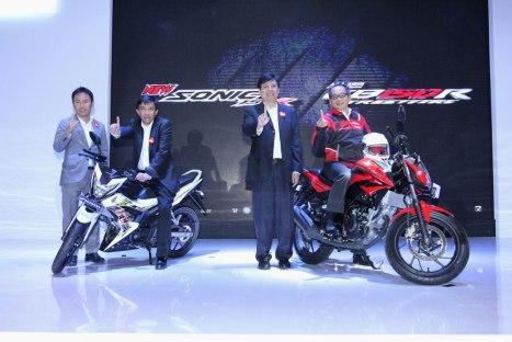 05082015-Moto-Honda_Launching