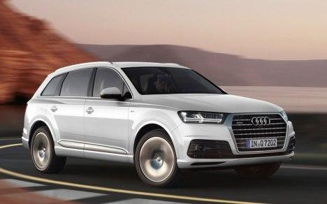 06082015-Car-Audi-Q7_2016