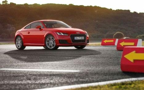 06082015-Car-Audi-TT_Coupe_2015
