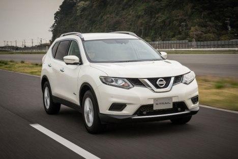 06082015-Car-Nissan_Xtrail_Hybrid
