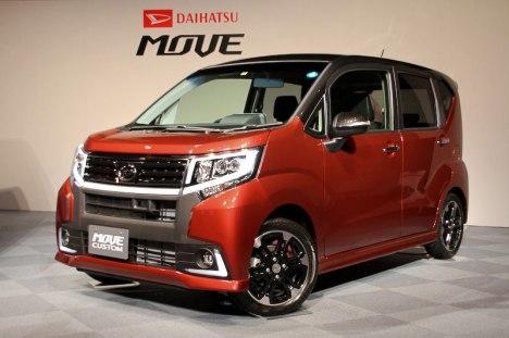 07082015-Car-Daihatsu_Move_2015