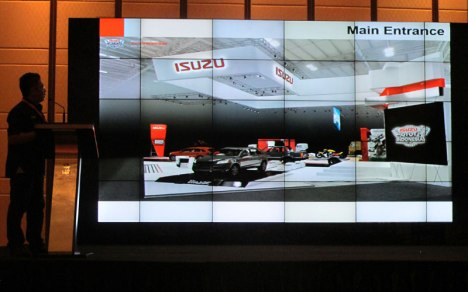 07082015-Car-Isuzu_GIIAS2015