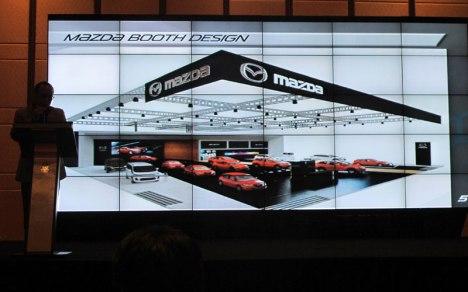 07082015-Car-Mazda_GIIAS2015