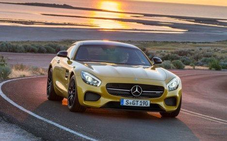 07082015-Car-Mercedes-Benz-AMG_GT