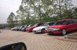 09082015-Car-Grand_Civic_02
