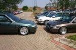 09082015-Car-Grand_Civic_03