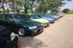 09082015-Car-Grand_Civic_04