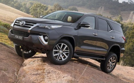 09082015-Car-Toyota_Fortuner_2016