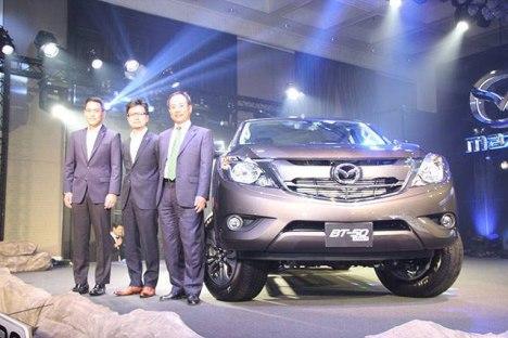 10082015-Car-Mazda_BT50_Pro_01