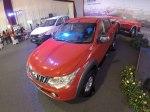 10082015-Car-Mitsubishi_Triton_06