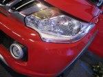 10082015-Car-Mitsubishi_Triton_09