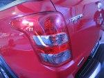 10082015-Car-Mitsubishi_Triton_11