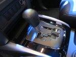 10082015-Car-Mitsubishi_Triton_14