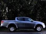 10082015-Car-Mitsubishi_Triton_2016_09