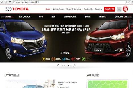 10082015-Car-Toyota_Avanza