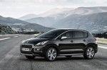 11082015-Car-Peugeot-3008_01