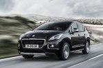 11082015-Car-Peugeot-3008_02