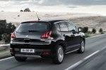 11082015-Car-Peugeot-3008_04