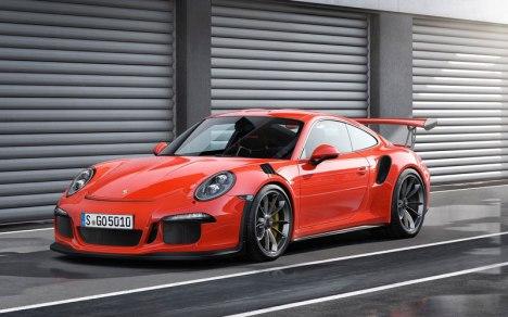 12082015-Car-Porsche-911_GT3_RS_2016