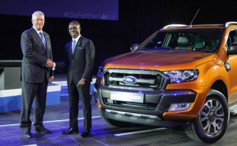17082015-Car-Ford_Ranger