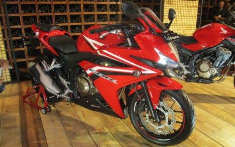 27022016-Moto-Honda-CBR500R