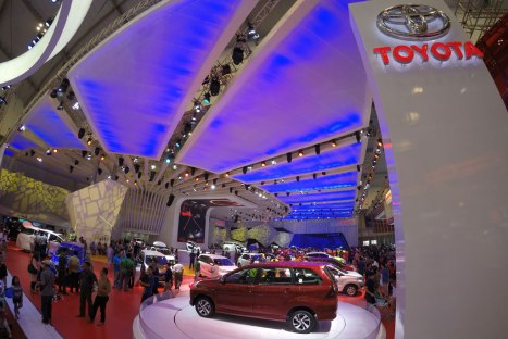 31082015-Car-Toyota