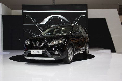 01092014-Car-Nissan-XTrail-Ultimate
