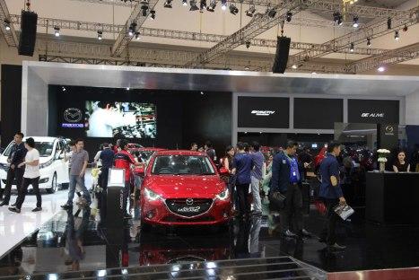 01092015-Car-Mazda