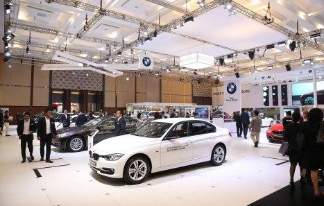 02092015-Car-BMW-Pavilion