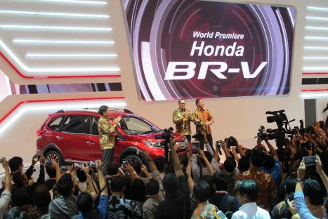 03092015-Car-Honda_GIIAS2015