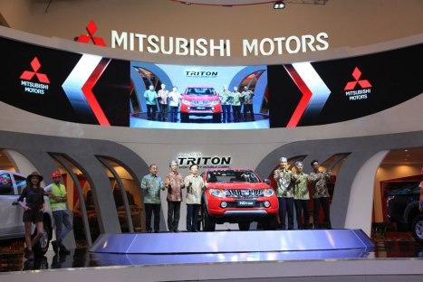 03092015-Car-Mitsubishi