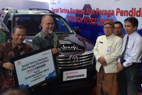 03092015-Car-Toyota_Indonesia