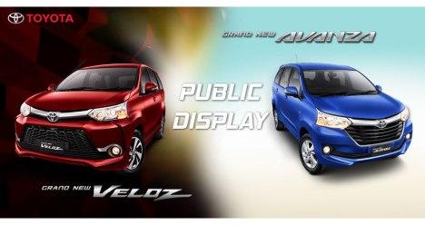 07092015-Car-Avanza_Veloz