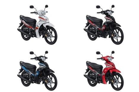 07092015-Moto-Yamaha_Vega_Force