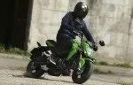 25022016-Moto-Kawasaki-Z125-Pro_03