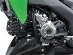 25022016-Moto-Kawasaki-Z125-Pro_06