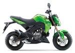 25022016-Moto-Kawasaki-Z125-Pro_11