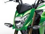 25022016-Moto-Kawasaki-Z125-Pro_13