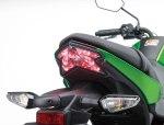 25022016-Moto-Kawasaki-Z125-Pro_14