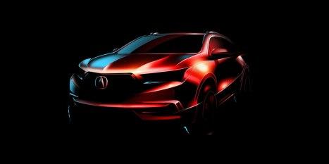 26022016-Car-Acura-MDX-2017