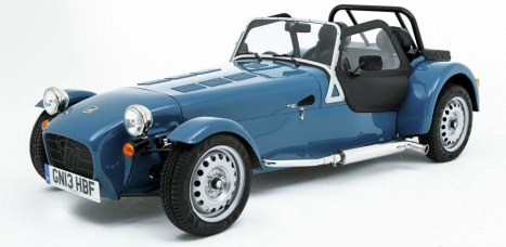 26022016-Car-Caterham-Seven