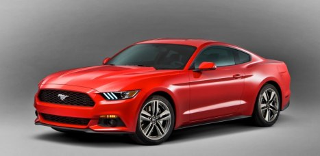 26022016-Car-Ford-Mustang