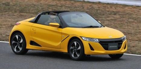 26022016-Car-Honda-S660