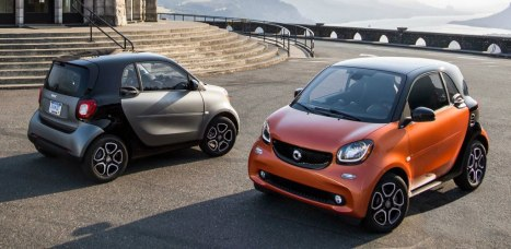 26022016-Car-Smart-Fortwo