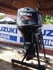 26022016-Car-Suzuki-DF200A_04