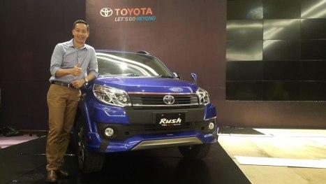 26022016-Car-Toyota-Richard