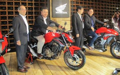 26022016-Moto-Honda-CBR500R