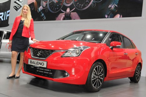 27022016-Car-Suzuki-Baleno-2017_01
