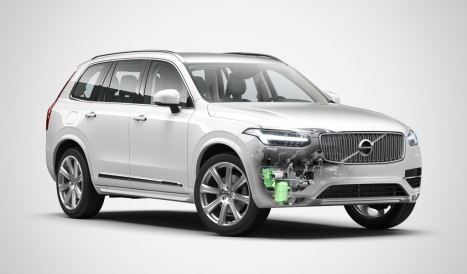 27022016-Car-Volvo-Teknologi