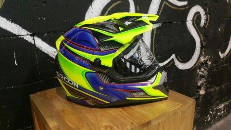27022016-Moto-Carglos-Sircon_03
